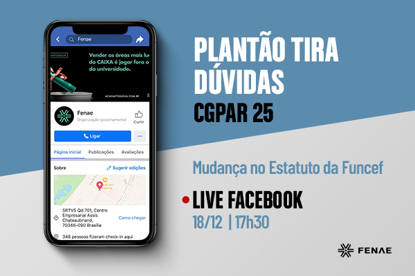 LiveFacebook-600x400.png