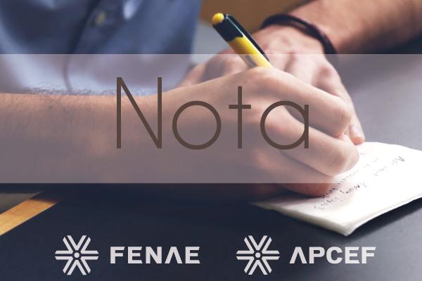 NotaFenae-600x400