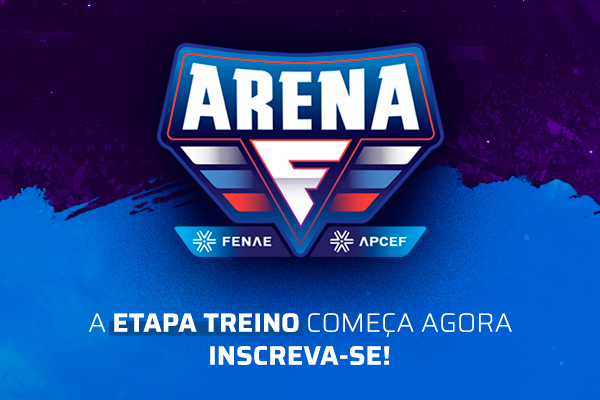 Arena Fenae-Banner Site-600x400.png