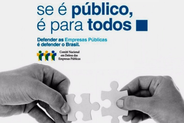 PublicoParaTodos.jpg
