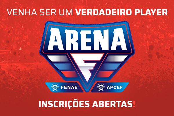Arena Fenae-Banner Site-600x400 21.05.png