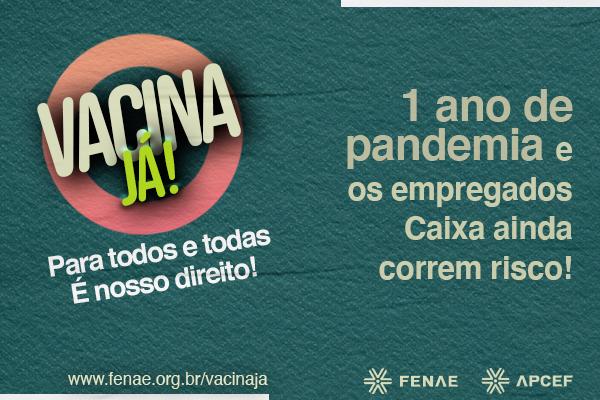 Card-VacinaJA-600x400-5aSemana-05-21.jpg