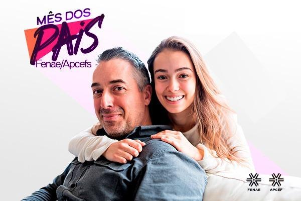 PROMOCAO MES DOS PAIS_600x400.jpg