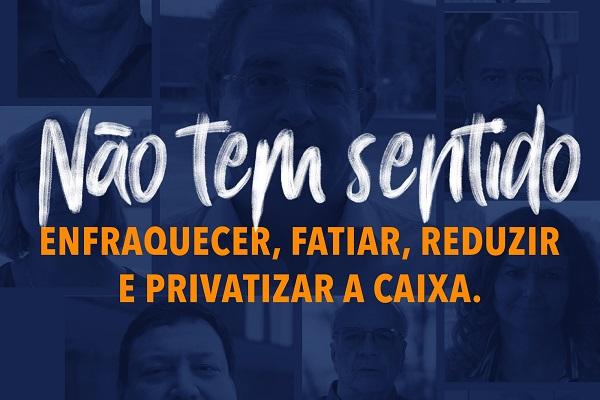 Cartaz_a3_NovaLinha_op3_b.jpg