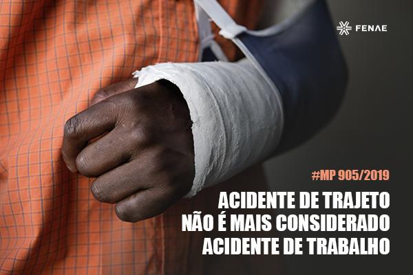 2011_acidente_de_trajeto_600x400.png