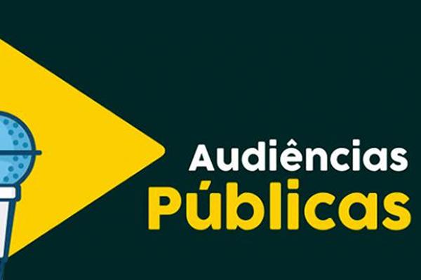BN-600x400-AudienciaPublica.jpg