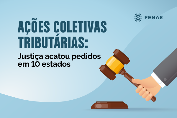 Card-acoes-tributarias-600x400 _002_.png
