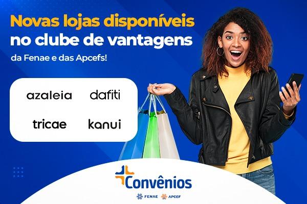 Convenios Novas lojas 600x400.jpg