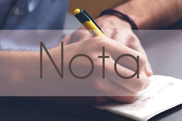 NotaSemLogos-600x400