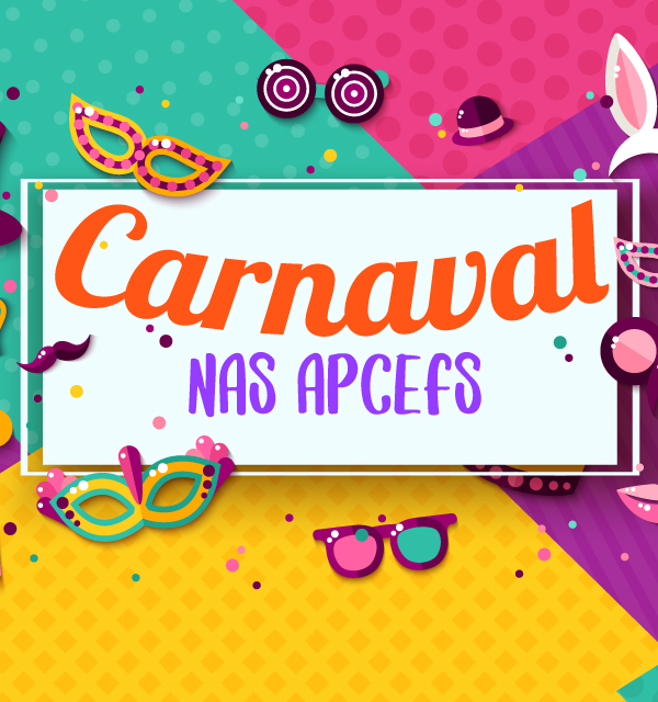 Carnaval-nas-apcefs-2020-materia-600x640.jpg