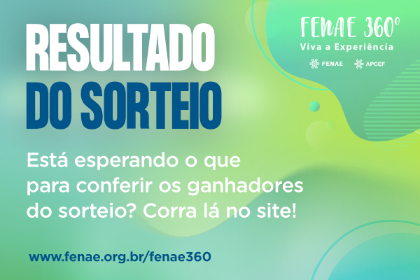 SORTEIO materia-600x400px-16-semana.png