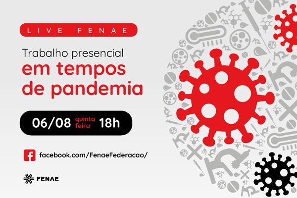 Live-fenae-Corona-Virus-07.png