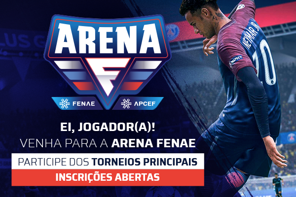Arena Fenae-Extra-Banner-600x400 02.06.png