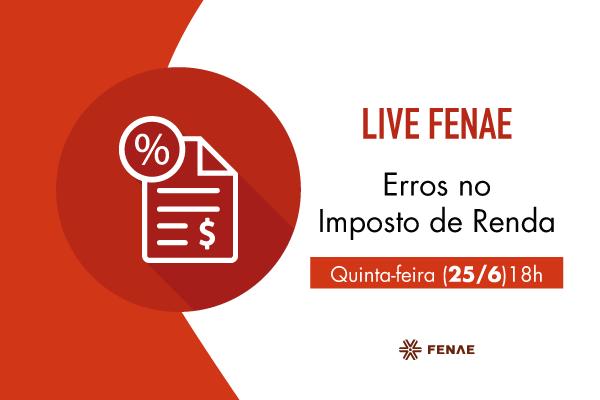 card-fenae-live-ir-600x400.png