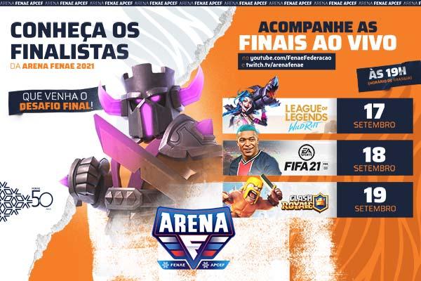 Arena-POST600x400.jpg