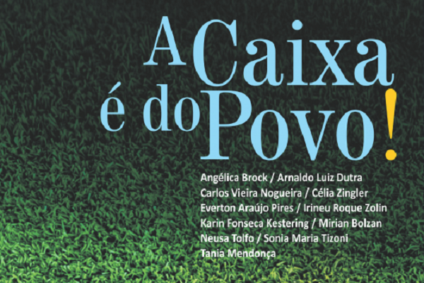 Livro-A Caixa e do povo - ApcefRS.png