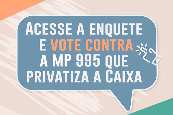 voteContra400.jpg