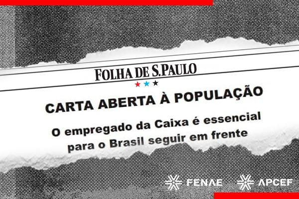 carta_a_populacao_400.jpeg