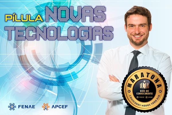 tecnologias400.jpg