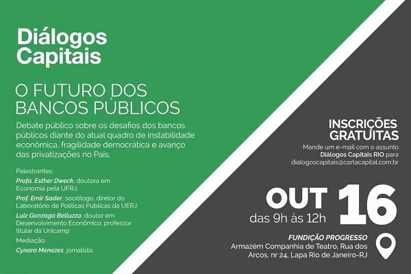 DialogosCapitaisRio-600x400