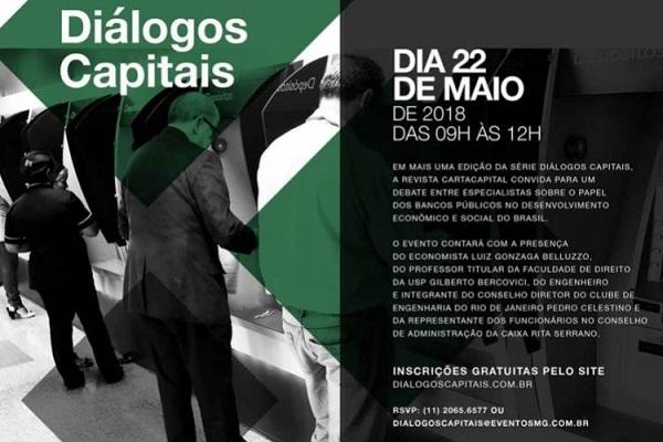 DialogosCapitais-600x400