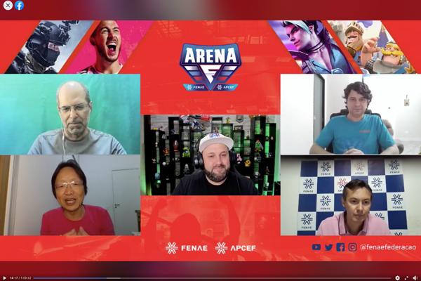 Live Arena 400 14.08.jpg