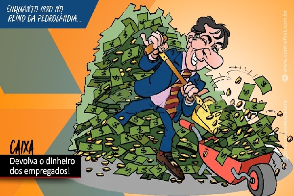 tag-caixa-devolve-o-dinheiro-dos-empregados_resize_76.jpg