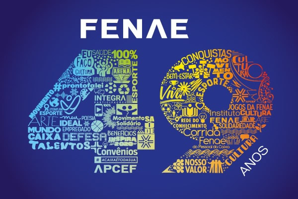 49 anos Fenae1
