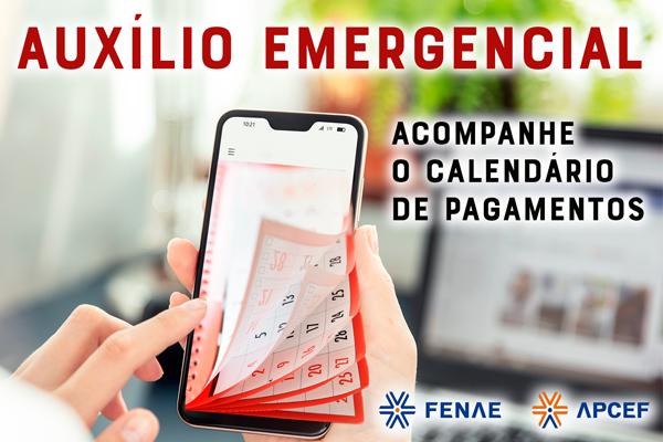 auxilio emergencial 400 09.11.jpg