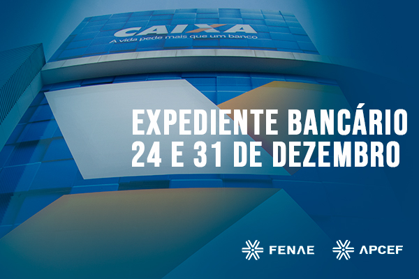 card-materia-expediente-bancario-600x400 21.12.jpg