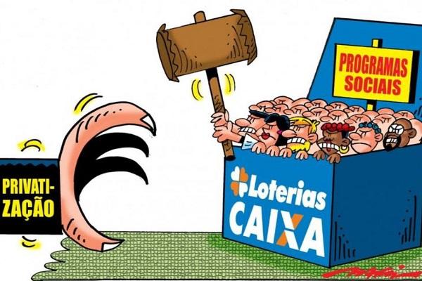 PrivatizacaoLoterias-600x400.jpg