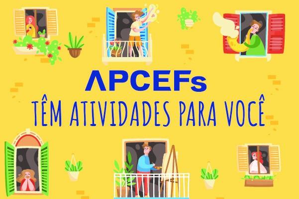 atividades das apcefs_400.jpg