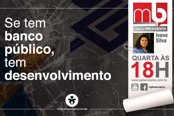 MovimentoBancário081117.png