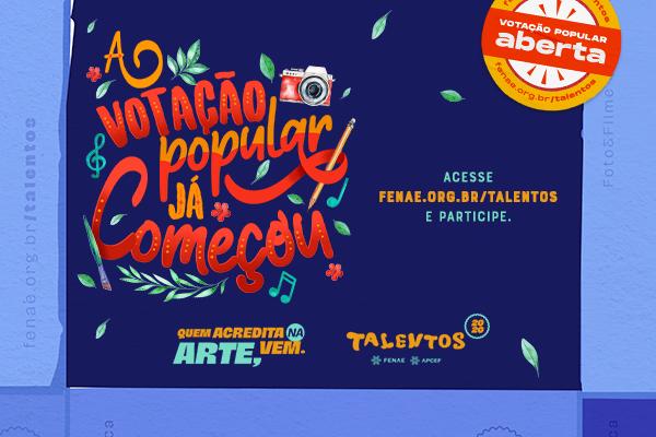 Talentos_Votacao estadual_4_Materia_600x400px 01.07.jpg