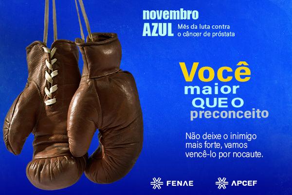 Novembro-Azul-600x400.png