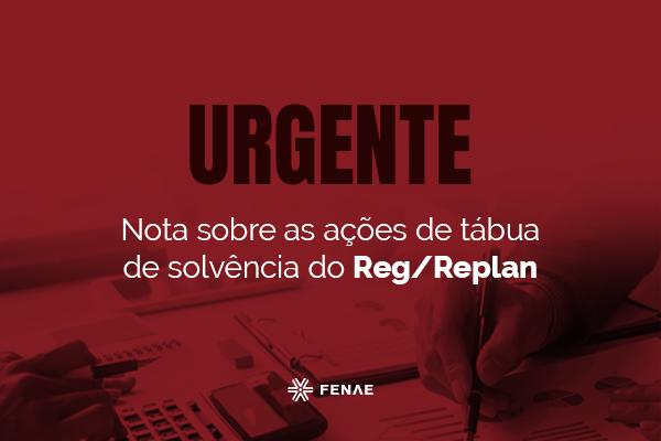 card-fenae-urgencia-site-600x400.png