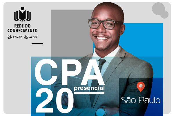 materia-SP Curso CPA-20