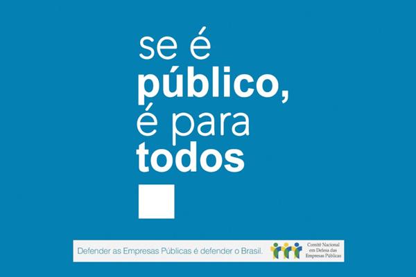 EMPRESAS PUBLICAS 600X400.jpg