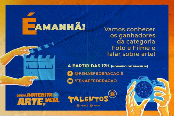 CARD-600x400-Ganhadores-Estadual-Talentos-Foto-Filme 09.10.png