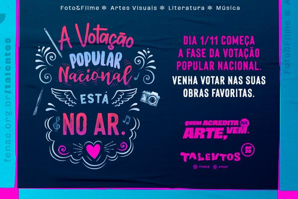 votacaofase-nacional-nacional_Materia_600x400pxV2 29.10.png