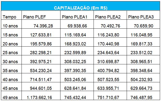Tabela1Anapar.png