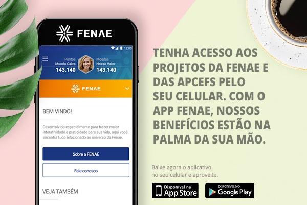 App Fenae - Reforço - 600x400