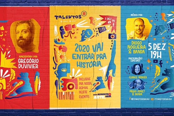 Final Talentos - materia_600x400px.jpg