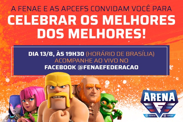Live Arena 13.08.jpeg