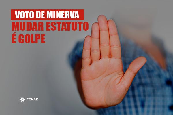 1012_voto_de_minerva_600x400.png